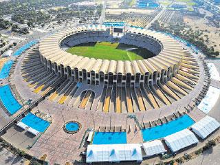 طرح تذاكر مونديال الأندية «أبوظبي2017» للبيع إلكترونياً