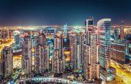 دبي وجهة الاستثمار العقاري الأولى في الشرق الأوسط