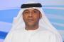 محمد بن راشد: المنافسة تقوينا والغرور أهم أمراض النجاح