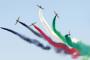 «حكماء المسلمين» يناقش في أبوظبي غداً الانتهاكات ضد الأقصى