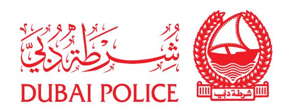 شرطة دبي تغلق نفقَي