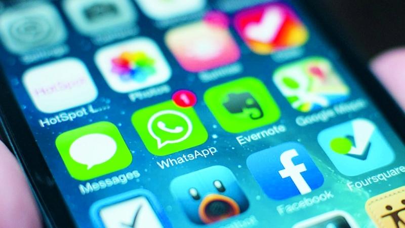 نصف مليون درهم عقوبة الشتيمة عبر «مواقع التواصل»