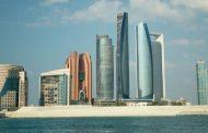 الإمارات أكثر دول الخليج استفادة من انتعاش التجارة العالمية