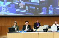 الإمارات تتقدم بمقترح لاستضافة مكتب خارجي لـ «الويبو»
