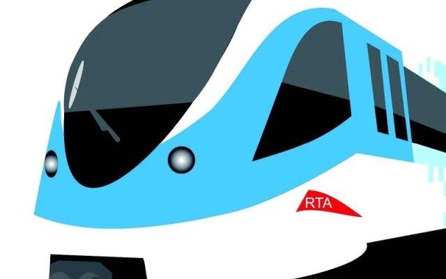 دبي تسعى لتمويل بـ2.5 مليار دولار لامتداد خط المترو