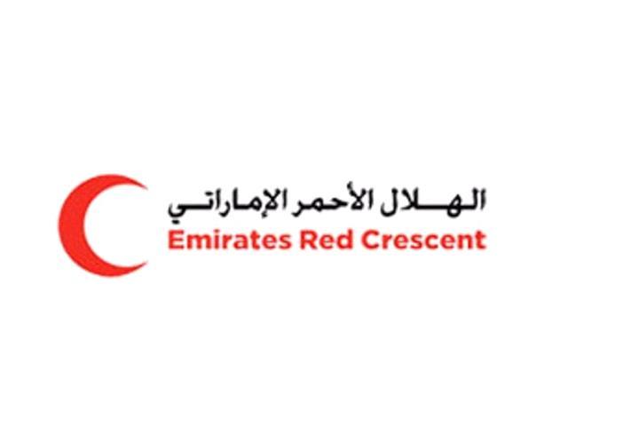 الهلال الأحمر الإماراتي يرصد 45 مليون درهم لتنفيذ مشاريع حملة الأضاحي