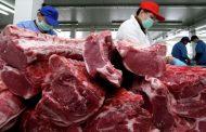 «الاقتصاد» تعلن تخفيضات في أسعار اللحوم والفواكه خلال عيد الأضحى