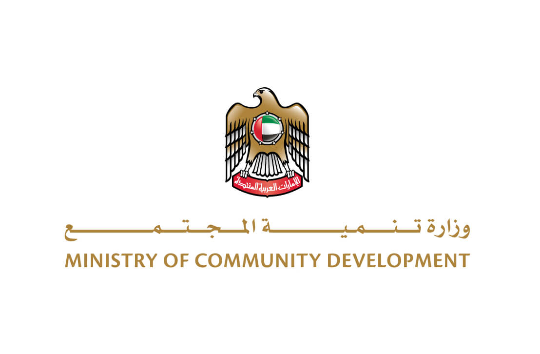 «تنمية المجتمع» تطلق مبادرة «تهنئة جنود الإمارات» بالعيد
