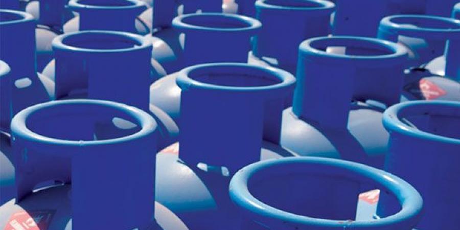 «أدنوك للتوزيع»: 52 درهماً سعر أسطوانة الغاز في أغسطس