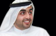 راشد الشرقي يعزي وزير الإعلام الكويتي وأسرة الفقيد عبدالحسين عبدالرضا
