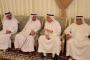 «جامعة الإمارات» تطرح تخصصاً دولياً في هندسة الطيران والفضاء