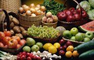 حظر استيراد بعض أصناف الخضار والفاكهة يعزز الانتاج المحلي