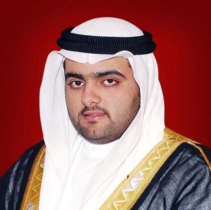 ولي عهد الفجيرة : محمد بن زايد مصدر قوة للوطن وفخر لكل الأجيال