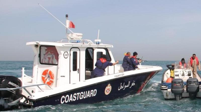 السلطات القطرية تحتجز 3 قوارب بحرينية