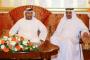 تحديث من شرطة دبي بشأن الازدحامات على الطرق المؤدية لدبي مول