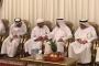 قطر تعلن استعدادها لـ«حوار بناء ومباشر» والكويت تسعى لحل أزمة الدول الأربعة