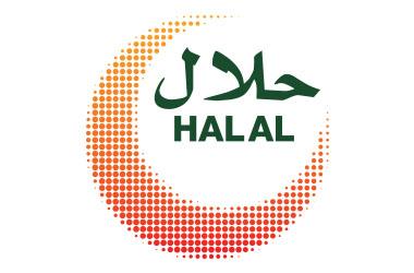 ماليزيا تعترف رسمياً بالنظام الإماراتي للرقابة على المنتجات الحلال