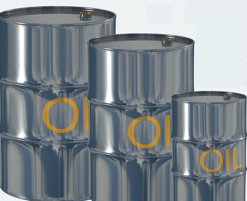 الإمارات الأفضل خليجياً في تجاوز تداعيات النفط