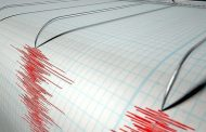 هزة أرضية بقوة 5.4 درجة تضرب جنوبي الفلبين