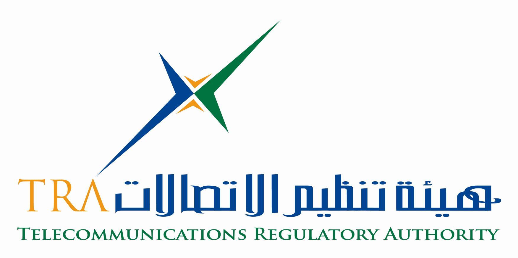 الإمارات .. تزويد المركبات الجديدة بالاتصال الذكي حال وقوع الحوادث