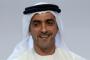 الإمارات تدين الحادث الإرهابي بمحافظة الجيزة المصرية