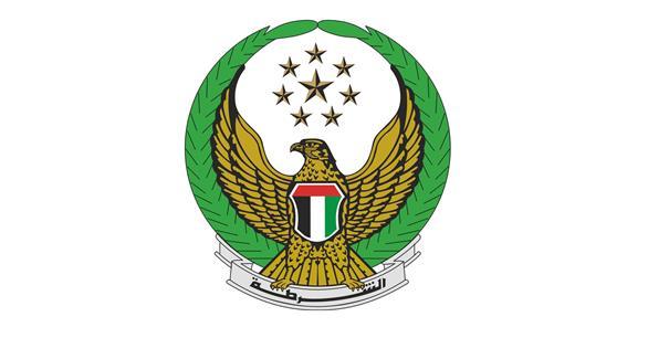 تكريم أصحاب المقترحات الفائزة بجائزة وزير الداخلية بالفجيرة