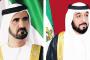 ولي عهد الفجيرة يستقبل منتخب الإمارات للسنوكر