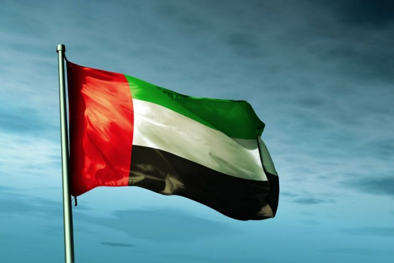 الإمارات الأولى إقليمياً في مؤشر التنمية البريدية