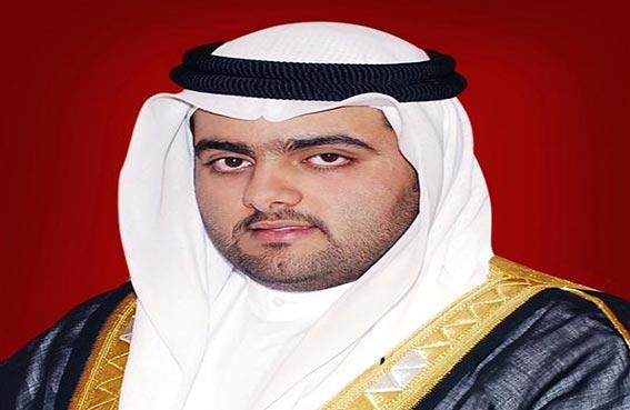 بقرار من ولي عهد الفجيرة .. الانتهاء من عمليات المسح الميداني للمزارع في الإمارة