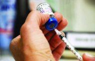 6 عيادات للمسافرين وتطعيمات بأسعار رمزية