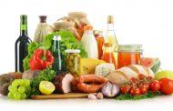 6 مشكلات جلدية يمكن مواجهتها بالتغذية السليمة