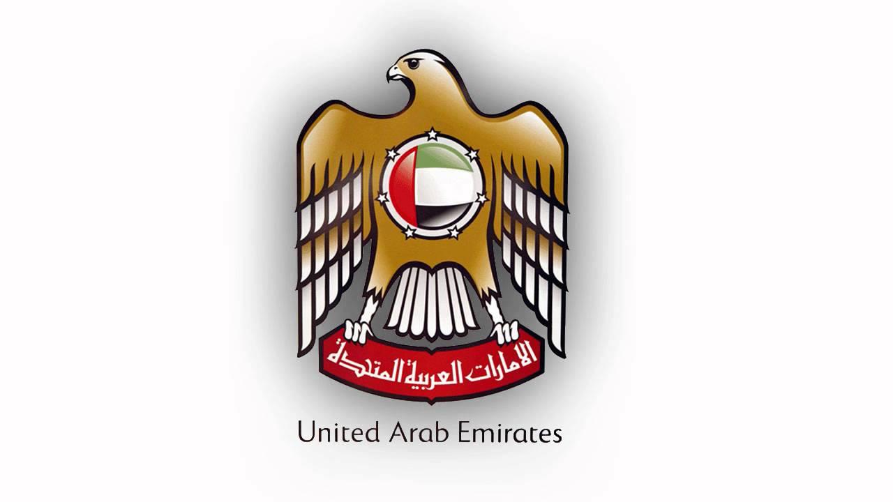 الإمارات تدعو لوضع حلول مبتكرة للتحديات العالمية