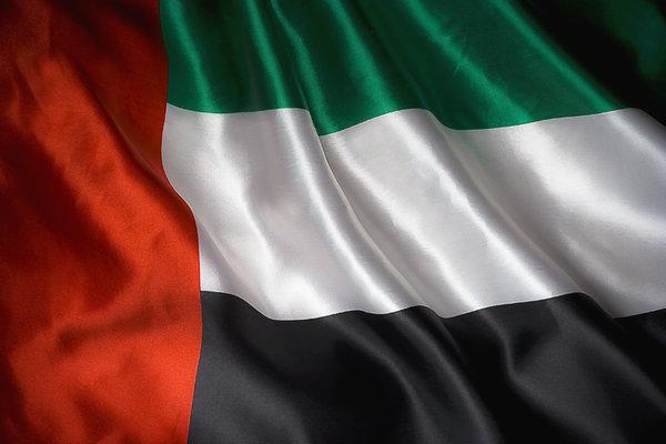 الإمارات الأولى إقليمياً في تقرير