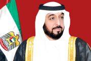 الإمارات تتكفل بعلاج 100 مصاب في تفجير مقديشو