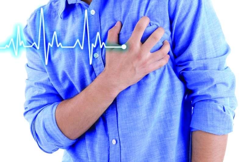 النوم أقل من 8 ساعات يومياً يزيد خطر الإصابة بأمراض القلب