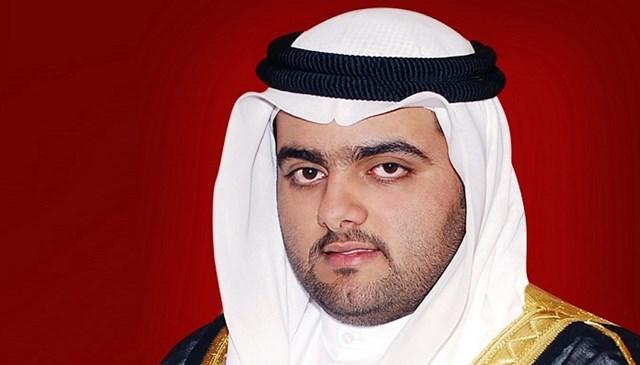 ولي عهد الفجيرة: في ذكرى اليوم الوطني نستذكر الشيخ زايد رجل الحكمة والمبادئ