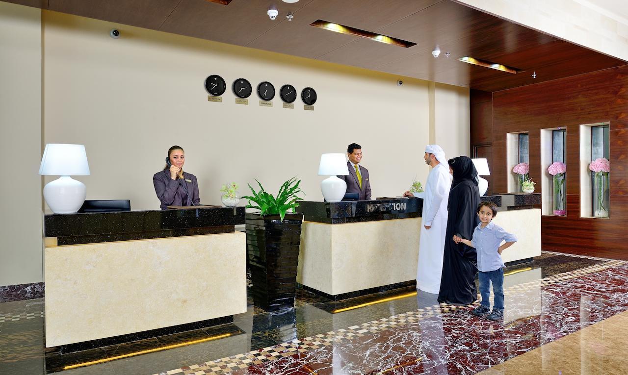 %5 ضريبة قيمة مضافة على حجوزات الفنادق اعتباراً من الأول من يناير