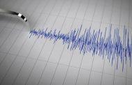 ارتفاع عدد قتلى الزلزال في إيران إلى 155 قتيلاً و 1500 جريح