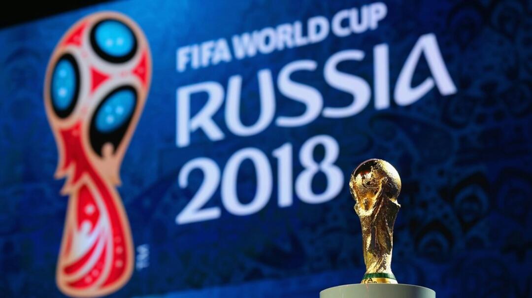 تعرف على المنتخبات المتأهلة إلى مونديال 2018