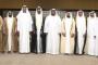 سفارة الإمارات في نيودلهي تستقبل 88 جريحاً يمنياً