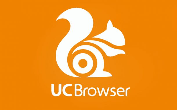UC Browser .. متصفح يتيح تنزيل المحتوى بسرعة