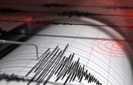 تحذير من تسونامي بعد زلزال قوي قرب كاليدونيا الجديدة