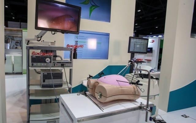 «صحة دبي»: استحداث 4 مراكز طبية وإحلال 3 أخرى لتقليل زمن الانتظار