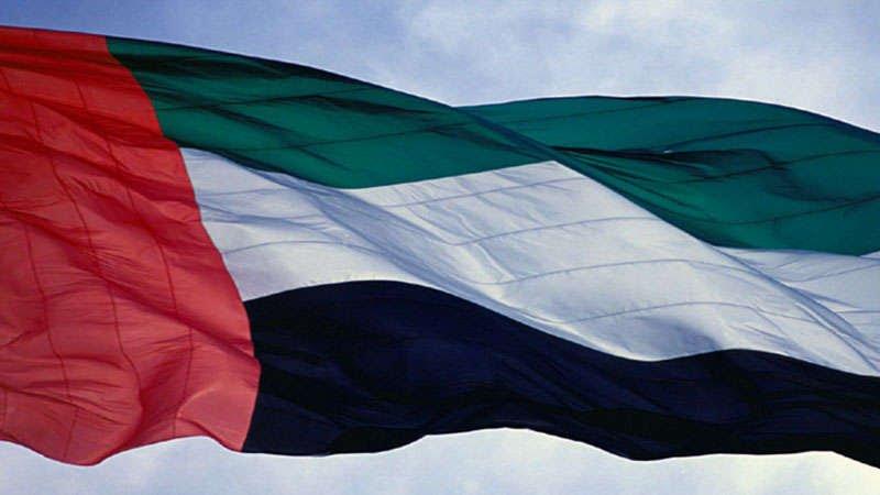 الإمارات تدين التفجير الارهابي الذي استهدف مسجداً شمال سيناء
