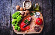 الحمية الغذائية الطويلة أخطر من السمنة