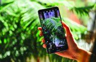 «مايت 10 برو» نحو حقبة جديدة في صناعة الهواتف الذكية