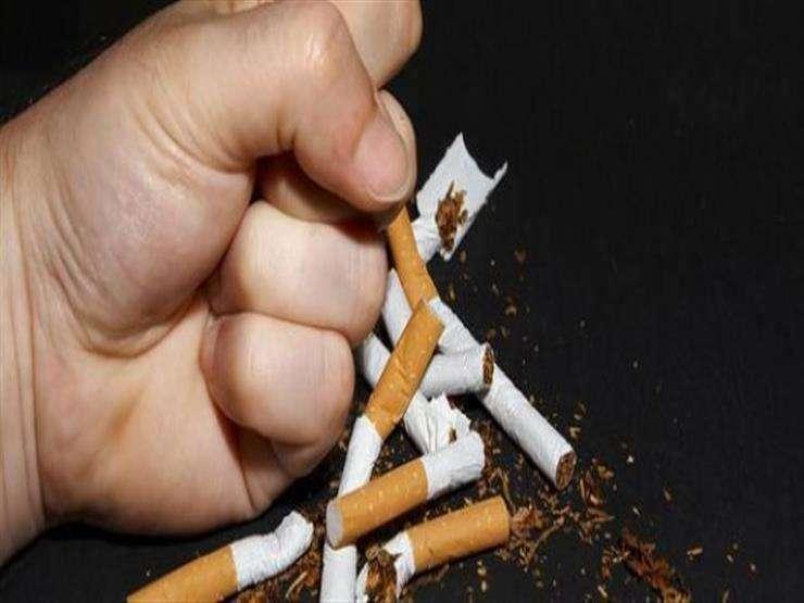 ماذا يحدث لجسمك عند الإقلاع المفاجئ عن التدخين؟