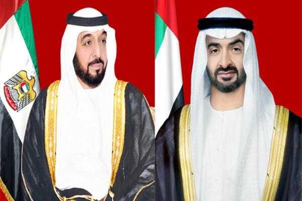 محمد بن زايد يأمر بمنح قروض ومساكن وأراض سكنية بقيمة 7 مليارات في أبوظبي