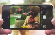 طريقة حذف تأثير العمق من الصور في نظام iOS 11