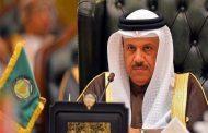 الزياني: نسعى لتحقيق مزيد من الترابط والتواصل بين دول مجلس التعاون